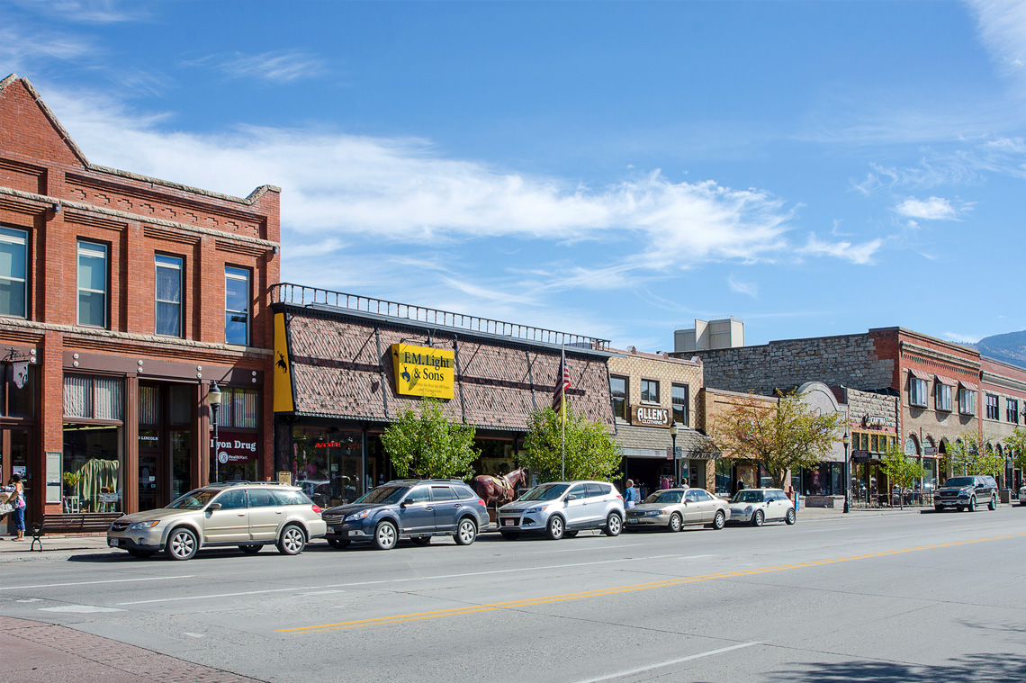 Best Steamboat Springs Shopping Destinations | Luxe Traveler